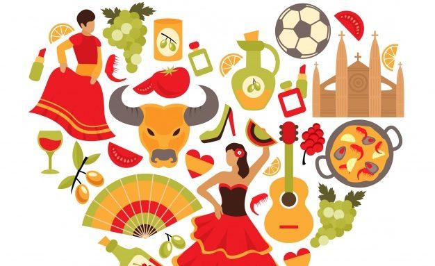 icones-espagnoles-conception-d-39-arriere-plan_1284-909.jpg