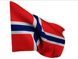 drapeau norvege.jpg