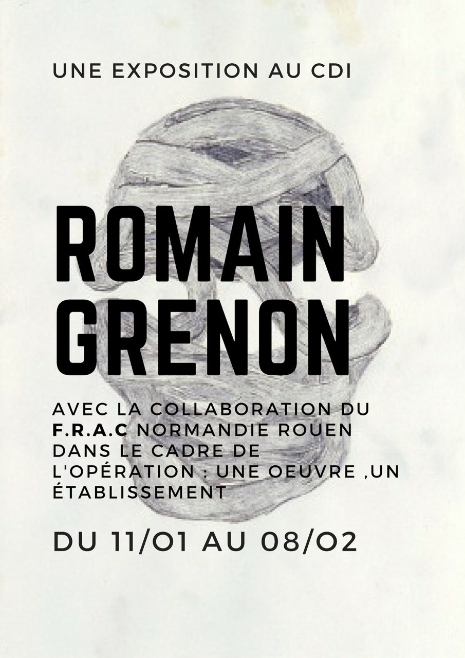 Exposition Romain Grenon .jpeg