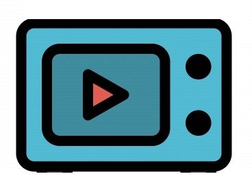 pngtree-tvtelevisionplayvideo--flat-color-icon--vector-icon-banner-png-image_1348584.jpg