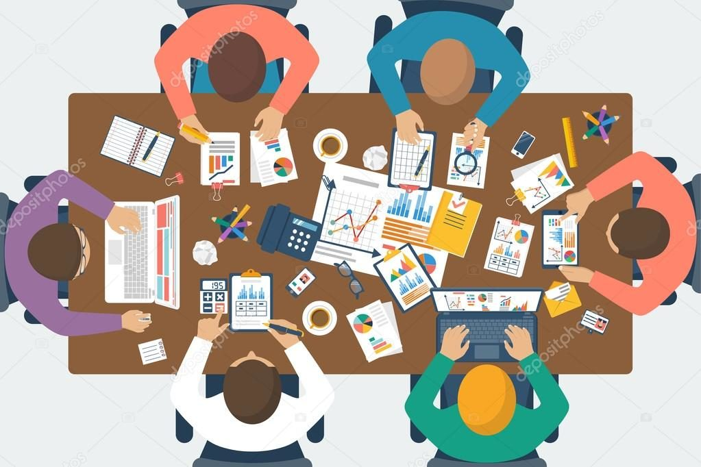 depositphotos_107096606-stock-illustration-project-management-concept.jpg