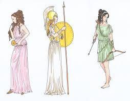deesses romaines.jpg